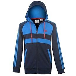 Купить adidas Skyler Full Zip Hoody Mens 3250.00 за рублей