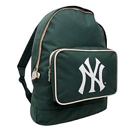 Купить New York Yankees College Backpack 1900.00 за рублей
