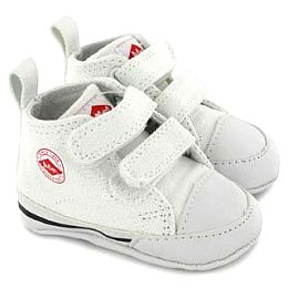 Купить Lee Cooper Cooper Denim Crib Shoes 1600.00 за рублей