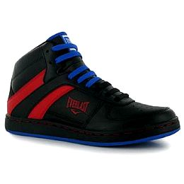 Купить Everlast Sneak Mens Hi Tops 2200.00 за рублей