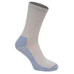 Купить Teko Merino Light Hiking Socks Ladies 1800.00 за рублей