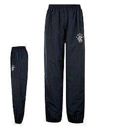 Купить Rangers Woven Track Pants Mens 2150.00 за рублей