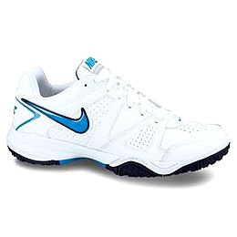 Купить Nike City Court Omni Mens Tennis Shoes 2950.00 за рублей