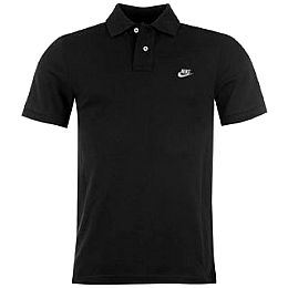 Купить Nike GS Fit Polo Shirt Mens 2650.00 за рублей