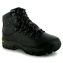 Купить Karrimor Skye Ladies Walking Boots 5000.00 за рублей