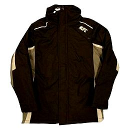 Купить NUFC Padded Jacket Junior 2050.00 за рублей