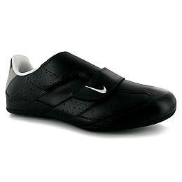 Купить Nike Roubaix II V Mens 2750.00 за рублей
