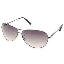 Купить Karrimor Rica Sunglasses 2300.00 за рублей