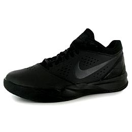Купить Nike Zoom Venti Quatro Mens Basketball Trainers 3250.00 за рублей