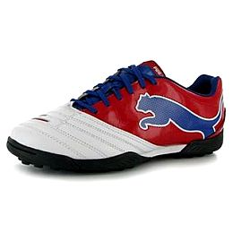 Купить Puma PowerCat 3 12 Mens Astro Turf Trainers 2550.00 за рублей