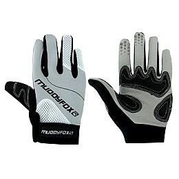 Купить Muddyfox Cycle Gloves Mens 1950.00 за рублей