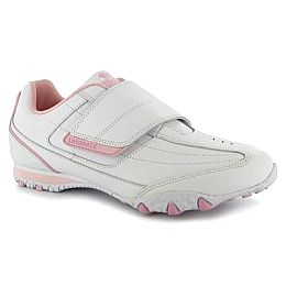 Купить Lonsdale Grace Leather Junior 3600.00 за рублей