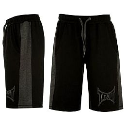 Купить Tapout Fleece Shorts Mens 1750.00 за рублей