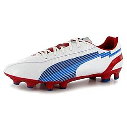 Купить Puma evoSpeed 5 FG Mens Football Boots 2250.00 за рублей