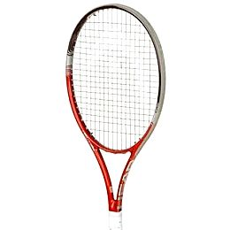 Купить Head YouTek Prestige S Tennis Racket 9750.00 за рублей