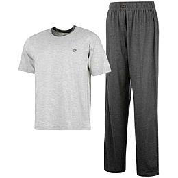 Купить Pierre Cardin Jersey Pyjama Set Mens 1600.00 за рублей
