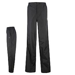 Купить Dunlop Waterproof Pants Mens 2100.00 за рублей
