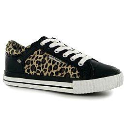 Купить British Knights Atoll Lo Ladies Skate Shoes 2200.00 за рублей
