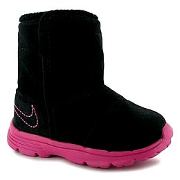 Купить Nike Jill Boot Infants Girls 2000.00 за рублей