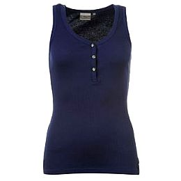 Купить Miss Fiori Diamante Button Vest Ladies 700.00 за рублей