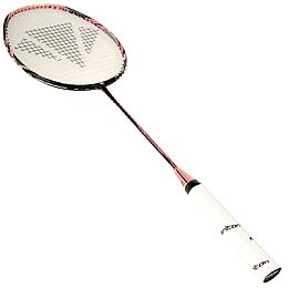 Купить Carlton Air Rage S Lite Badminton Racket 5400.00 за рублей