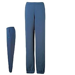 Купить Puma Essential Fleece Sweatpants Mens 2250.00 за рублей