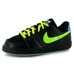 Купить Nike Backboard SI Junior 2800.00 за рублей