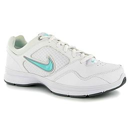 Купить Nike Steady VIII Ladies 2700.00 за рублей