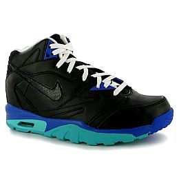 Купить Nike Air Trainer Esc Hi Ladies 2650.00 за рублей