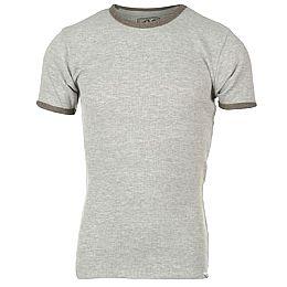 Купить Giorgio Crew T Shirt Junior 650.00 за рублей