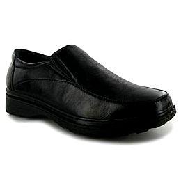 Купить Propeller EZ Slip On Mens Shoes 1850.00 за рублей