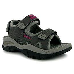 Купить Slazenger Wave Sandal Inf 20 750.00 за рублей
