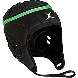 Купить Gilbert Atomic Headguard Jnr 2550.00 за рублей