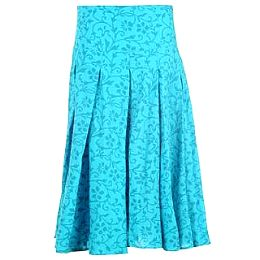 Купить Miss Posh Floral Skirt Ladies 750.00 за рублей