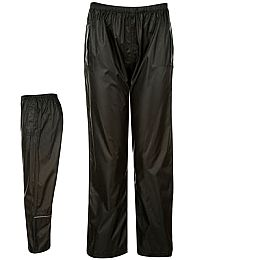 Купить Regatta Packaway Pants Junior 1700.00 за рублей