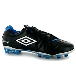 Купить Umbro Speciali 3 Pro HG Mens Football Boots 3050.00 за рублей