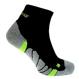 Купить Karrimor Dri Socks 2 Pack Mens 700.00 за рублей