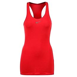 Купить Nike Pro HyperCool Tank Top Ladies 2450.00 за рублей