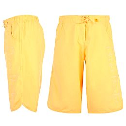 Купить Ocean Pacific Pacific Vegas Long Shorts Ladies 650.00 за рублей