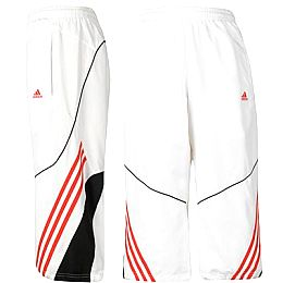 Купить adidas BTS Three Quarter Pants Mens 2200.00 за рублей