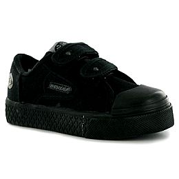 Купить Dunlop Green Flash Trainers Infants 1600.00 за рублей