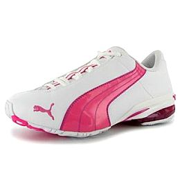 Купить Puma Jago St Girls Trainers 2800.00 за рублей