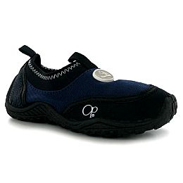 Купить Ocean Pacific Pacific Splasher Aqua Shoes Infants 650.00 за рублей