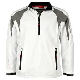 Купить Benross X Tex Quarter Zip Jacket Mens 3850.00 за рублей