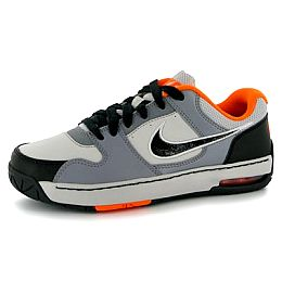 Купить Nike Air Move Max 2 Junior 3100.00 за рублей