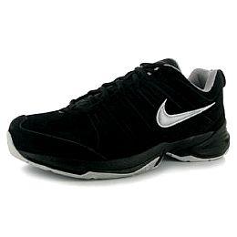 Купить Nike T Lite X Nubuck Mens Trainers 2800.00 за рублей