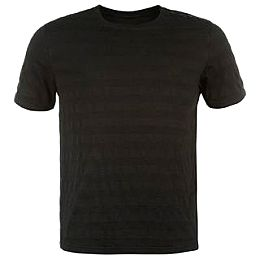 Купить No Fear Button T Shirt Mens 800.00 за рублей