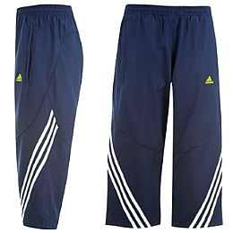 Купить adidas Performance Three Quarter Pants Mens 2350.00 за рублей