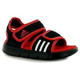 Купить adidas Akwah Chd 21 1750.00 за рублей