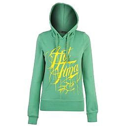 Купить Hot Tuna Slow Sand Hoody Ladies 2250.00 за рублей
